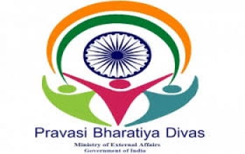 15th PBD Convention 21-23 January 2019, Varanasi, Uttar Pradesh 24 January 2019, Kumbh Mela, Prayagraj 26 January 2019, Republic Day Parade, New Delhi